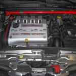 Alfa Romeo GT Motor Revisie-1