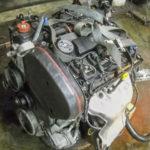 Alfa Romeo GT Motor Revisie-2