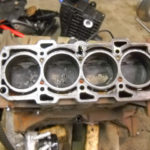 Alfa Romeo GT Motor Revisie-4