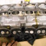 Alfa Romeo GT Motor Revisie-5
