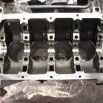 Alfa Romeo GT Motor Revisie-8
