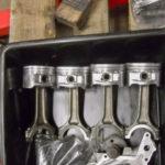 Alfa Romeo GT Motor Revisie-9