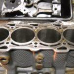 Alfa Romeo GT Motor Revisie-12