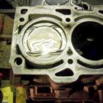Alfa Romeo GT Motor Revisie-15