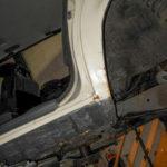 Project T.O.L. BMW728-17